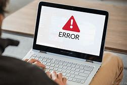Simple Steps to Solve QuickBooks Error 15243?