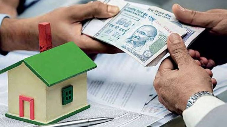 How Home Loan Will Help You To Get Your Housing Dream?