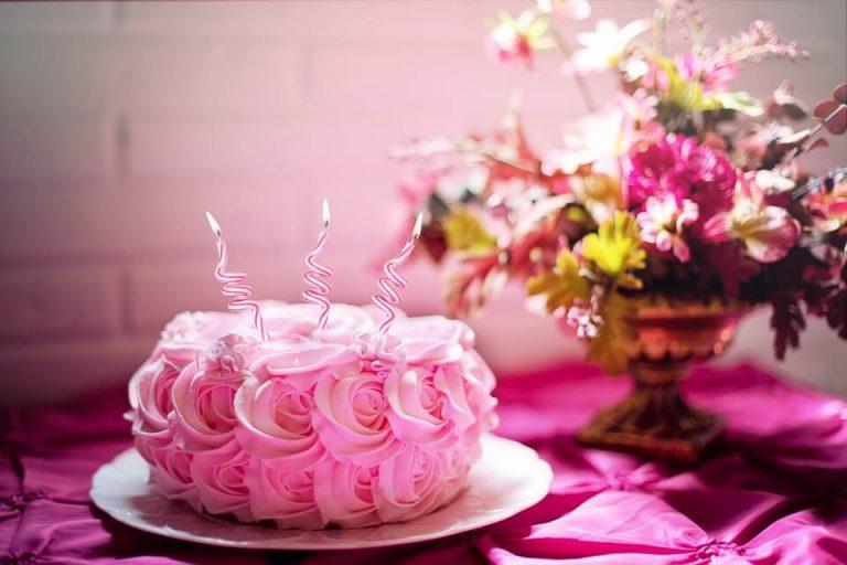 Online Cake Order In Surat & Get Instant Delivery