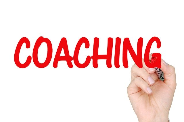 What Is the Difference Between Life Coaching and Executive Coaching?