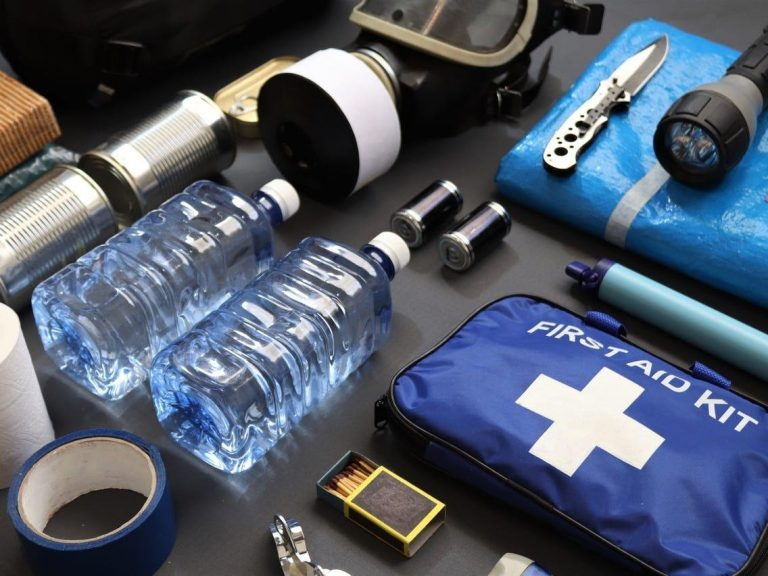Best Emergency Kits for 2020 Post Pandemic