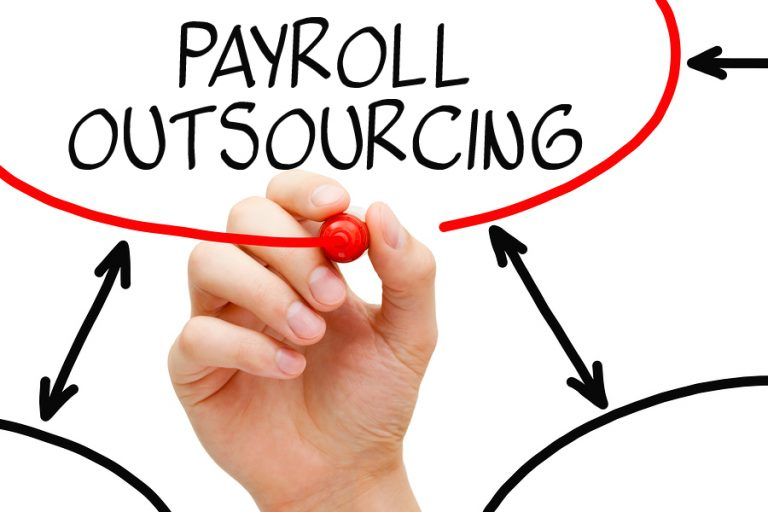 Payroll Outsourcing: Advantages And Disadvantages