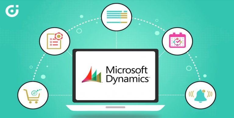 Advantages of Outsourcing Microsoft Dynamics CRM Developers Through a Recruitment Agency