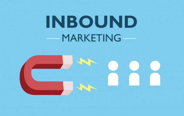 The Importance of the Long Term in Inbound Marketing Strategies