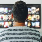 Allcalidad: 15 Alternatives to download movies