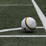 EliteGol: 5+ Alternatives to watch football online