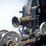 Fanpelis: 11 Alternatives to Watch Movies Online