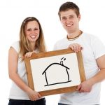 How to Make House Move Less Stressful and Safe
