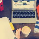 FamousPanel: Ways How Social Media Marketing Impacts Your Business