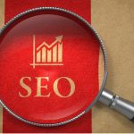 Top E-Commerce SEO Trends in 2022